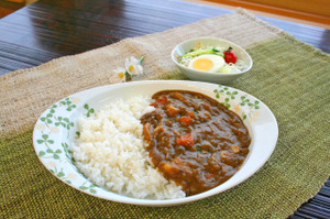 Curry_109